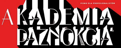 Akademia Paznokcia
